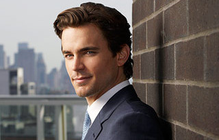 matt_bomer_50_shades_of_grey
