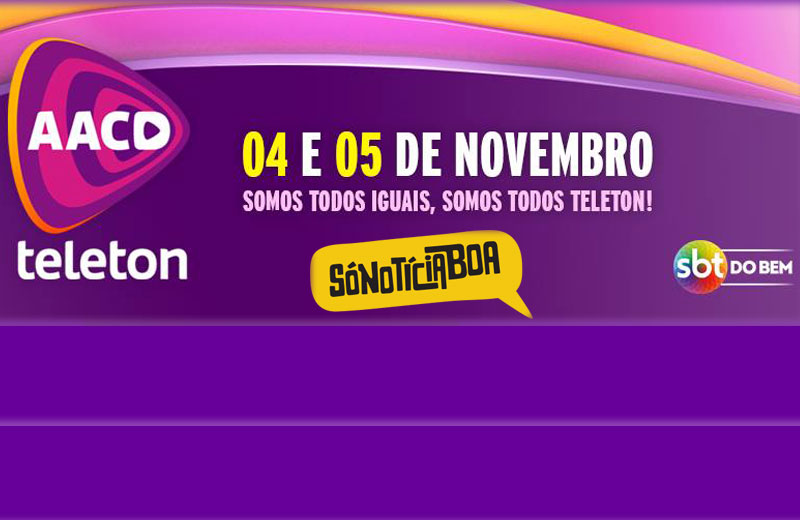 teleton-snb-2016-close