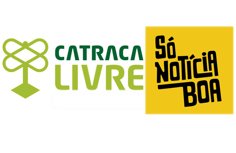 catraca-snb-close-2