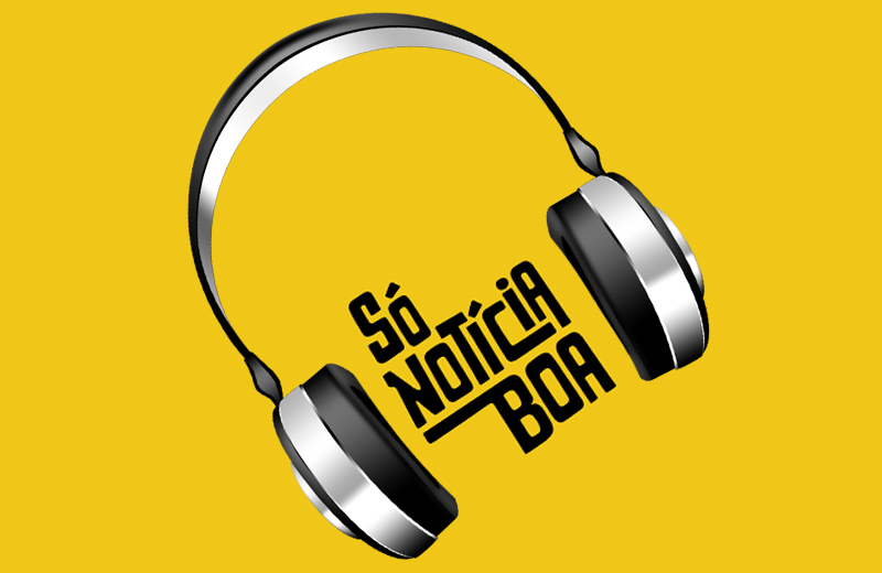 podcast-snb-fone-close