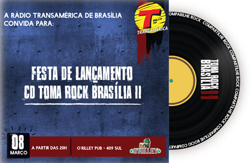 cd-toma-rock-2-close