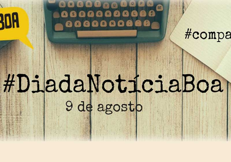 diadanoticiaboa-close