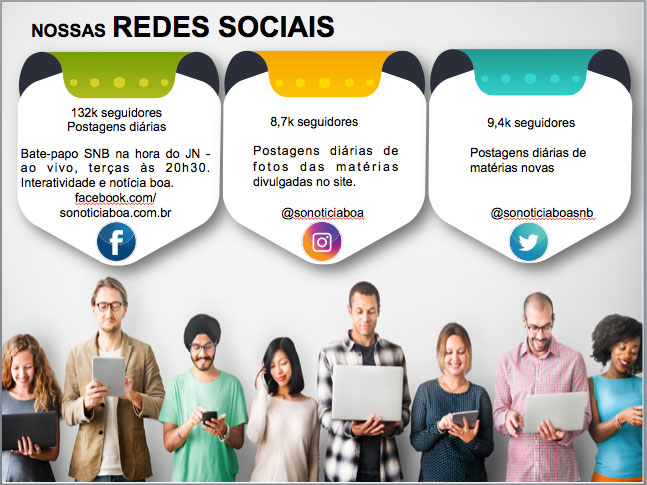 snb-redes-sociais-close