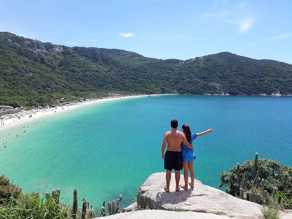 kombi-arraial-do-cabo