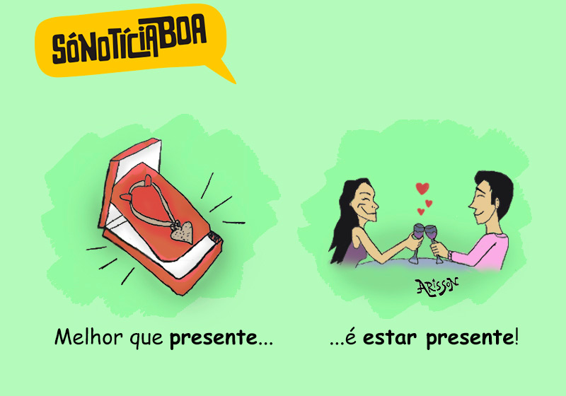charge-presente