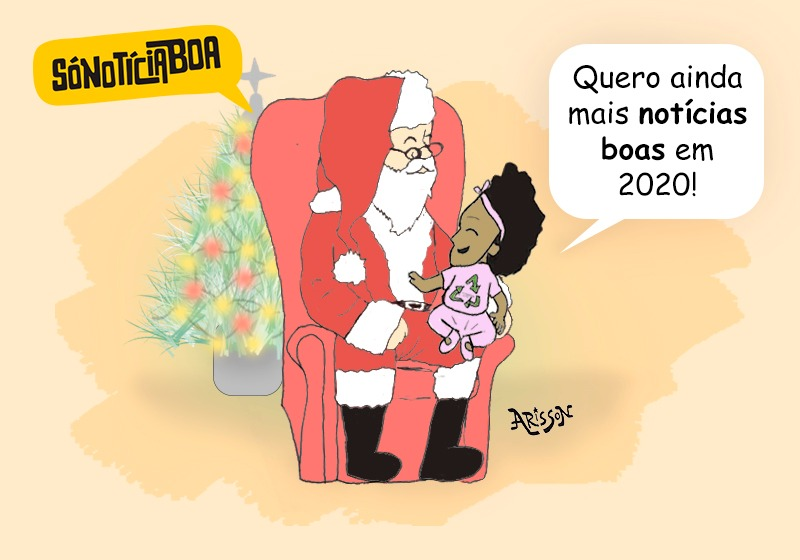 Charge: Arisson/SnB