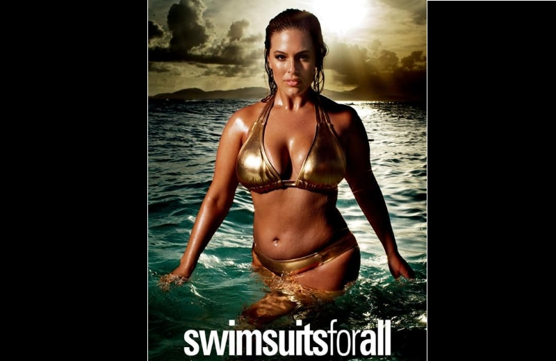 Foto: Sports Illustrated Swimsuit Issue